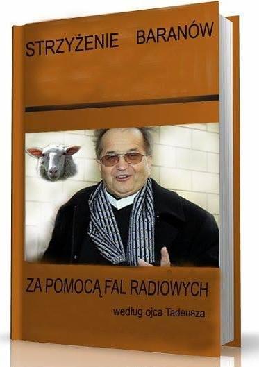 http://www.zgierz.pun.pl/_fora/zgierz/gallery/100_1385108063.jpg