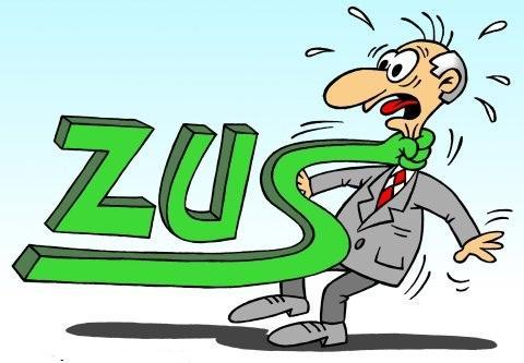 http://www.zgierz.pun.pl/_fora/zgierz/gallery/100_1385631256.jpg
