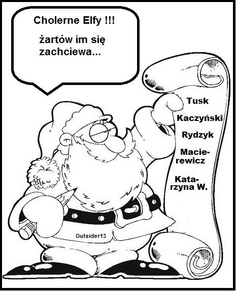 http://www.zgierz.pun.pl/_fora/zgierz/gallery/100_1387186834.jpg