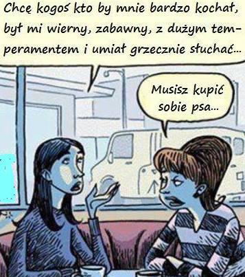 http://www.zgierz.pun.pl/_fora/zgierz/gallery/100_1388486745.jpg