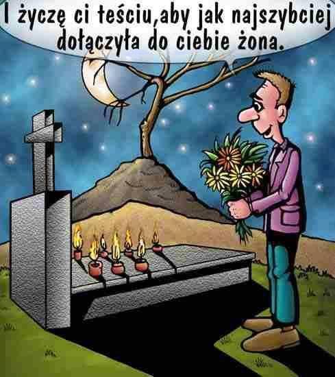 http://www.zgierz.pun.pl/_fora/zgierz/gallery/100_1391163121.jpg