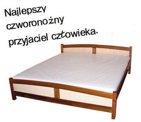http://www.zgierz.pun.pl/_fora/zgierz/gallery/100_1396363891.jpg