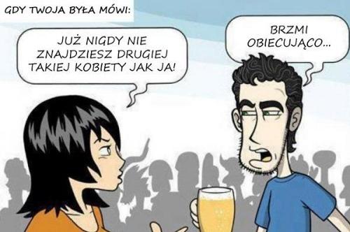 http://www.zgierz.pun.pl/_fora/zgierz/gallery/100_1397477169.jpg