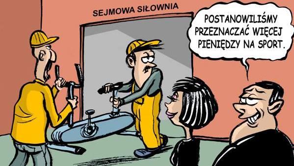 http://www.zgierz.pun.pl/_fora/zgierz/gallery/100_1400749370.jpg