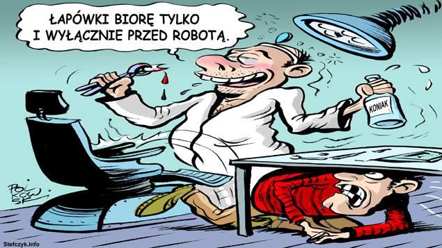 http://www.zgierz.pun.pl/_fora/zgierz/gallery/100_1400749917.jpg