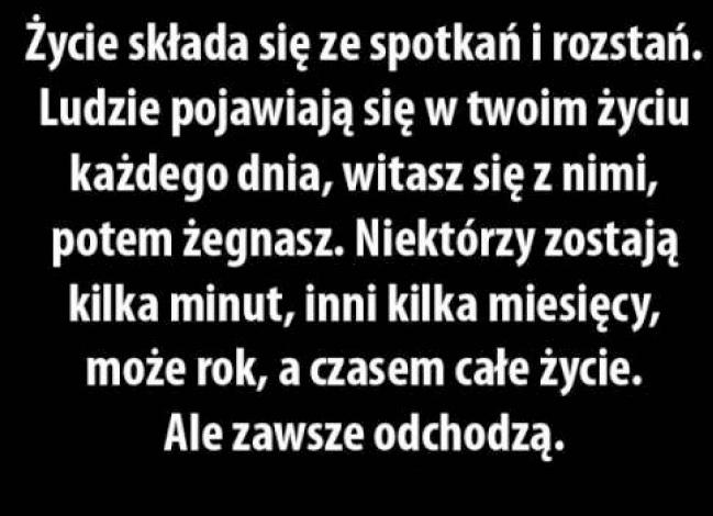 http://www.zgierz.pun.pl/_fora/zgierz/gallery/100_1400831066.jpg
