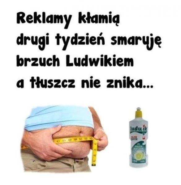 http://www.zgierz.pun.pl/_fora/zgierz/gallery/100_1400831218.jpg