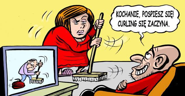http://www.zgierz.pun.pl/_fora/zgierz/gallery/100_1400832285.jpg
