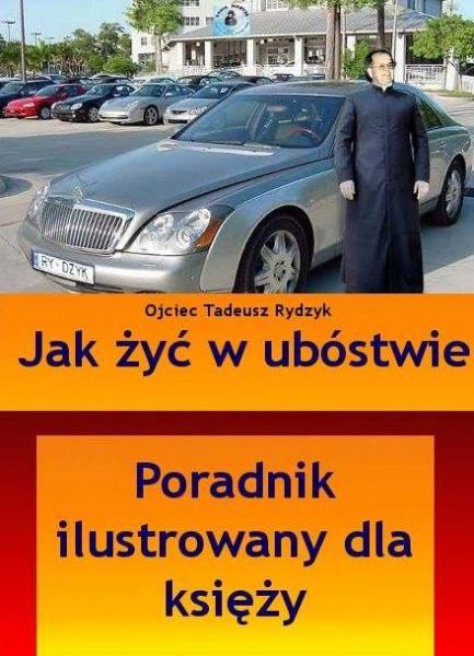 http://www.zgierz.pun.pl/_fora/zgierz/gallery/101_1385110611.jpg