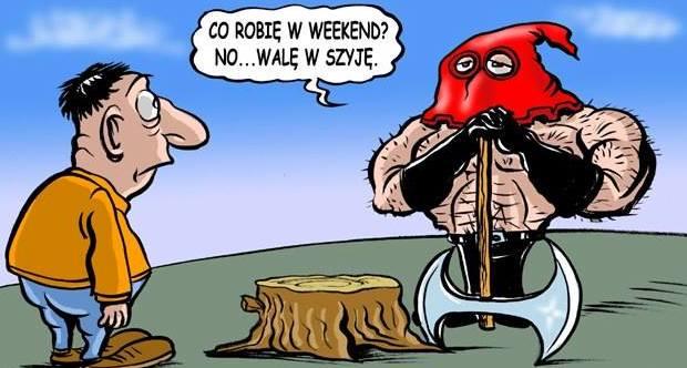http://www.zgierz.pun.pl/_fora/zgierz/gallery/101_1388755134.jpg
