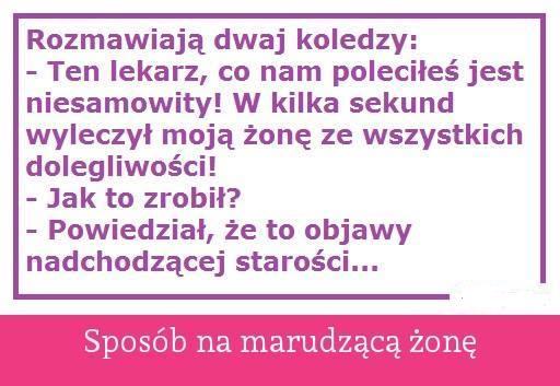 http://www.zgierz.pun.pl/_fora/zgierz/gallery/101_1388756096.jpg