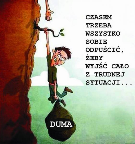 http://www.zgierz.pun.pl/_fora/zgierz/gallery/101_1396612592.jpg