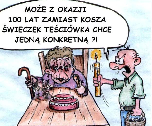 http://www.zgierz.pun.pl/_fora/zgierz/gallery/101_1397813634.jpg