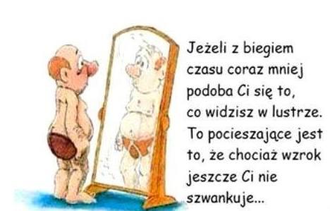 http://www.zgierz.pun.pl/_fora/zgierz/gallery/101_1398762120.jpg