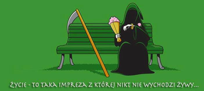 http://www.zgierz.pun.pl/_fora/zgierz/gallery/101_1398763633.jpg