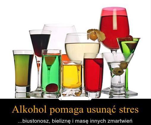 http://www.zgierz.pun.pl/_fora/zgierz/gallery/101_1401440825.jpg
