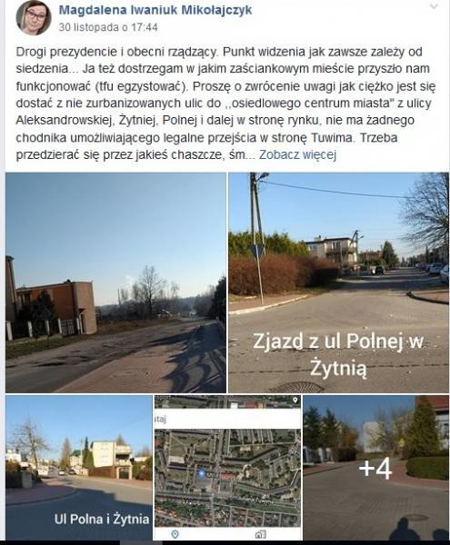 http://www.zgierz.pun.pl/_fora/zgierz/gallery/111_1543790211.jpg