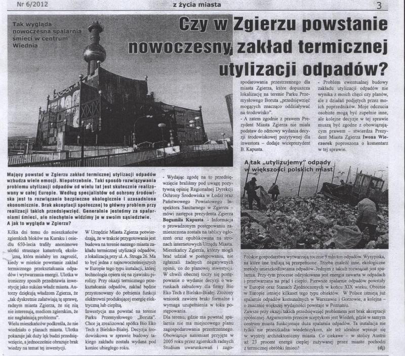 http://www.zgierz.pun.pl/_fora/zgierz/gallery/115_1393945316.jpg