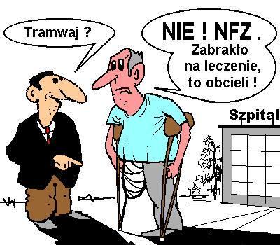 http://www.zgierz.pun.pl/_fora/zgierz/gallery/115_1397117185.jpg