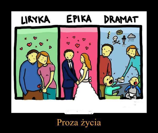 http://www.zgierz.pun.pl/_fora/zgierz/gallery/115_1397117430.jpg