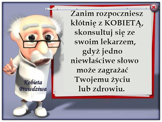 http://www.zgierz.pun.pl/_fora/zgierz/gallery/115_1397206865.jpg
