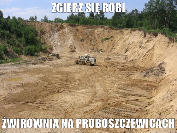 http://www.zgierz.pun.pl/_fora/zgierz/gallery/125_1529244927.png