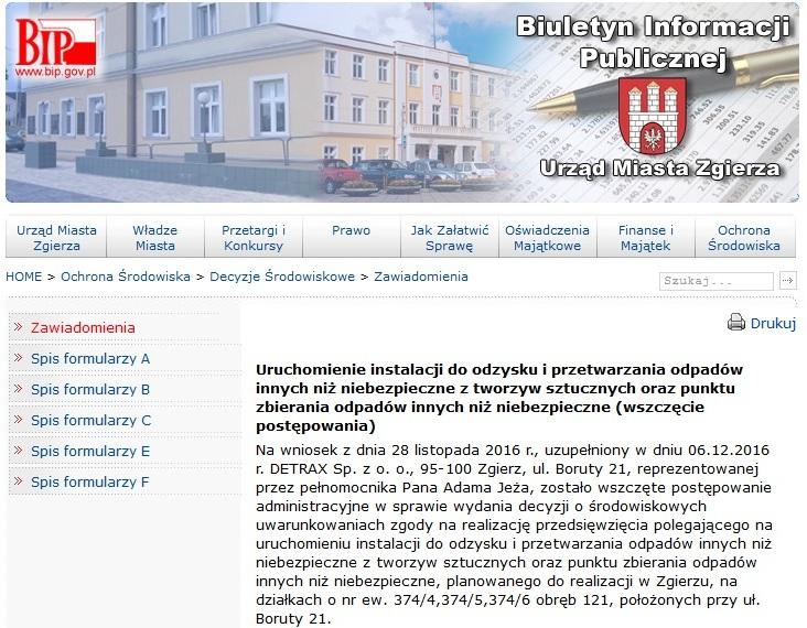 http://www.zgierz.pun.pl/_fora/zgierz/gallery/161_1488892637.jpg