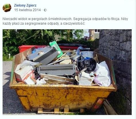 http://www.zgierz.pun.pl/_fora/zgierz/gallery/161_1524896698.jpg