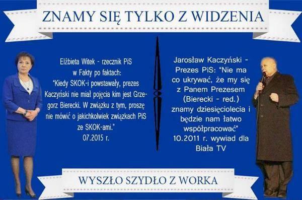 http://www.zgierz.pun.pl/_fora/zgierz/gallery/174_1444151563.jpg