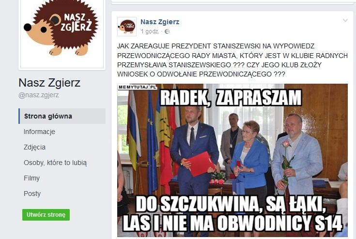 http://www.zgierz.pun.pl/_fora/zgierz/gallery/174_1478689637.jpg