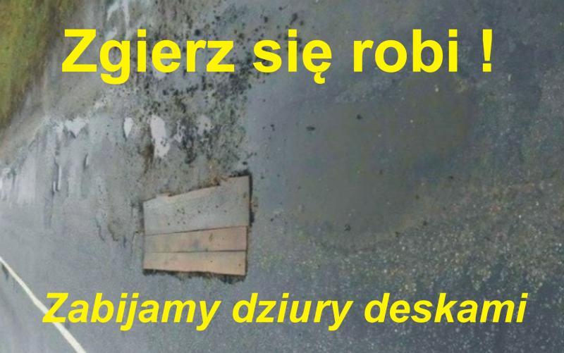 http://www.zgierz.pun.pl/_fora/zgierz/gallery/174_1522836606.jpg