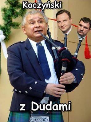http://www.zgierz.pun.pl/_fora/zgierz/gallery/216_1423739721.jpg
