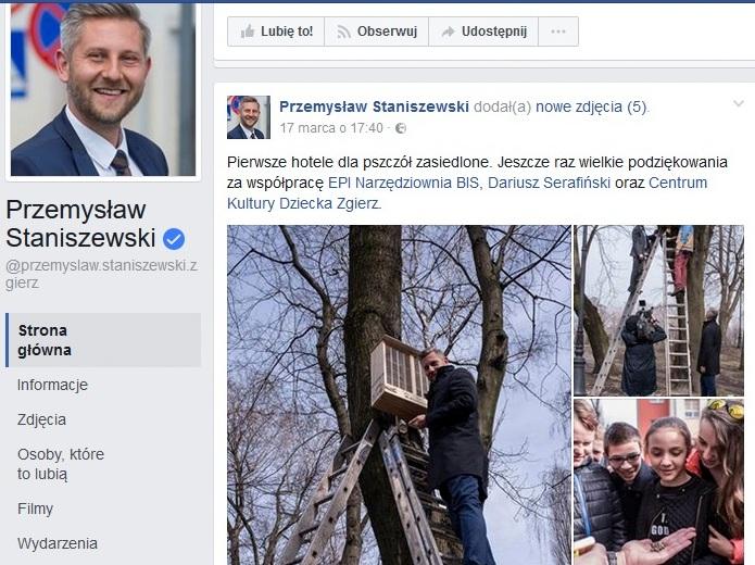 http://www.zgierz.pun.pl/_fora/zgierz/gallery/216_1490509802.jpg