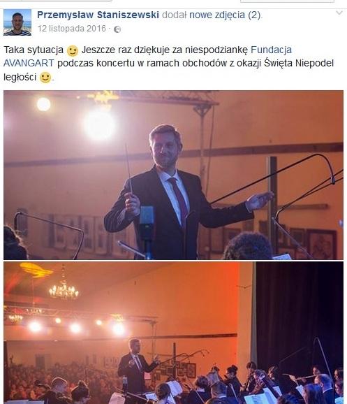 http://www.zgierz.pun.pl/_fora/zgierz/gallery/216_1491158360.jpg