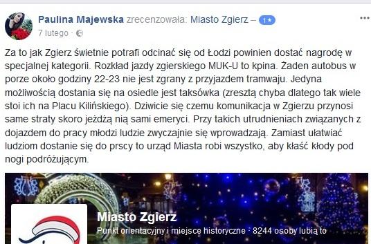 http://www.zgierz.pun.pl/_fora/zgierz/gallery/216_1515323678.jpg
