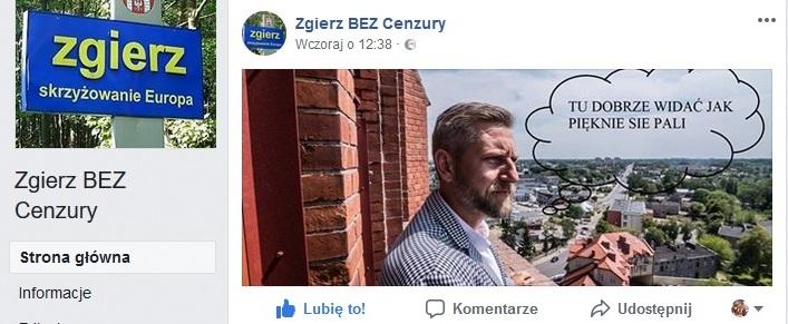 http://www.zgierz.pun.pl/_fora/zgierz/gallery/216_1527424966.jpg