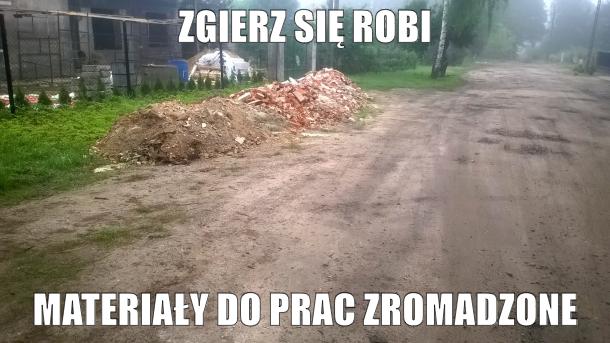 http://www.zgierz.pun.pl/_fora/zgierz/gallery/216_1527661530.png