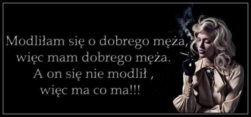 http://www.zgierz.pun.pl/_fora/zgierz/gallery/220_1418380134.jpg