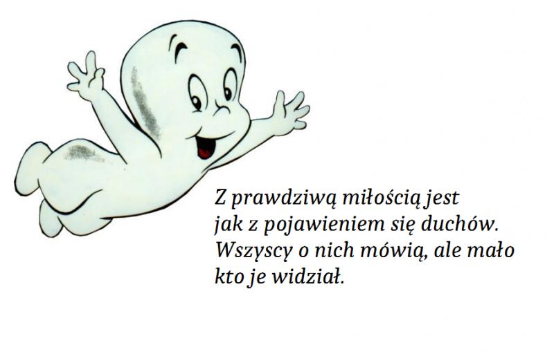 http://www.zgierz.pun.pl/_fora/zgierz/gallery/220_1418380257.png