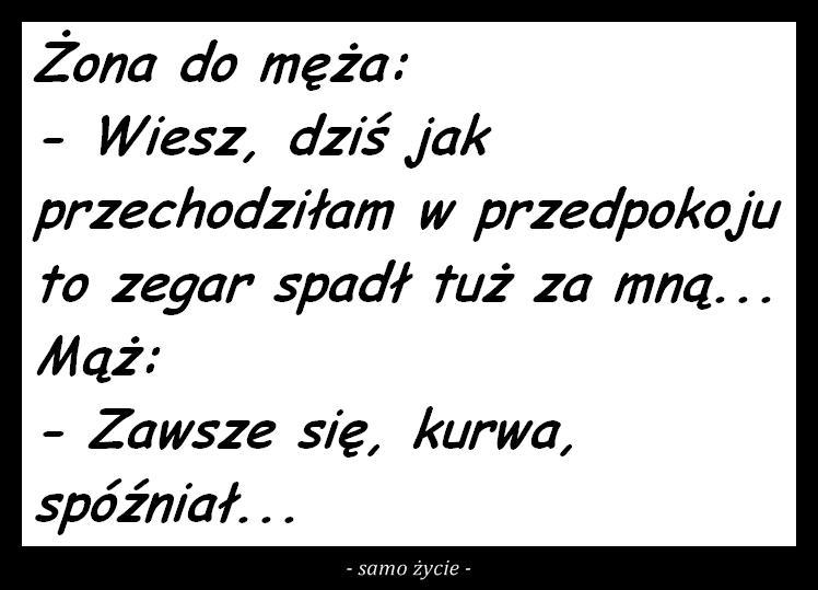 http://www.zgierz.pun.pl/_fora/zgierz/gallery/220_1418380490.jpg