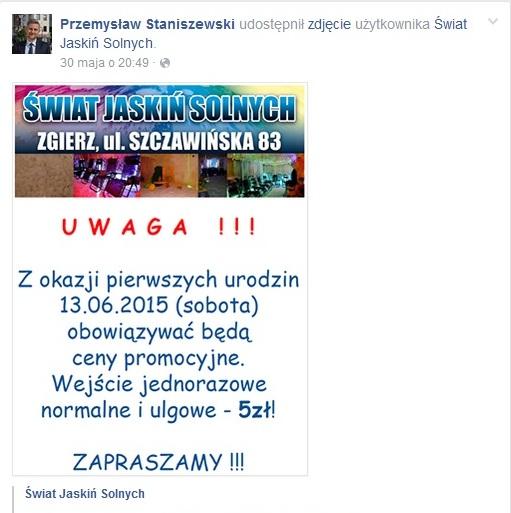 http://www.zgierz.pun.pl/_fora/zgierz/gallery/221_1433173261.jpg
