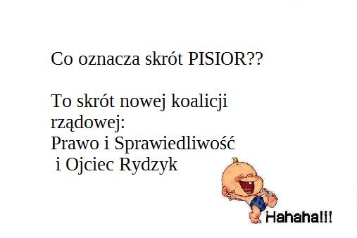 http://www.zgierz.pun.pl/_fora/zgierz/gallery/221_1449514429.png