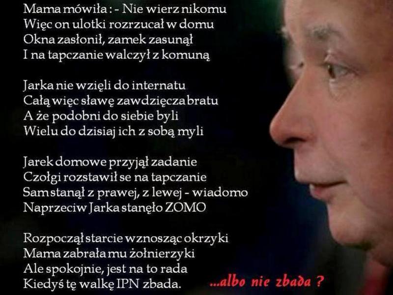 http://www.zgierz.pun.pl/_fora/zgierz/gallery/221_1450062303.jpg