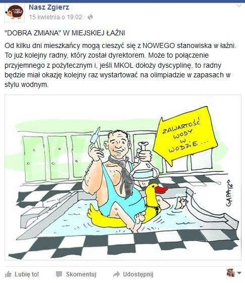 http://www.zgierz.pun.pl/_fora/zgierz/gallery/221_1460867442.jpg