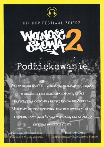 http://www.zgierz.pun.pl/_fora/zgierz/gallery/221_1527669041.jpg
