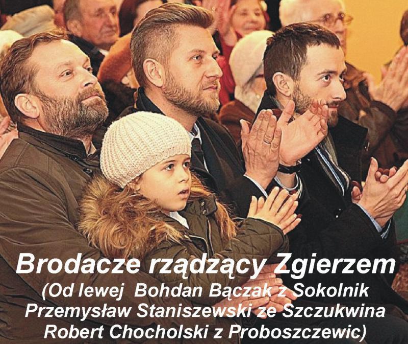 http://www.zgierz.pun.pl/_fora/zgierz/gallery/223_1426769463.jpg