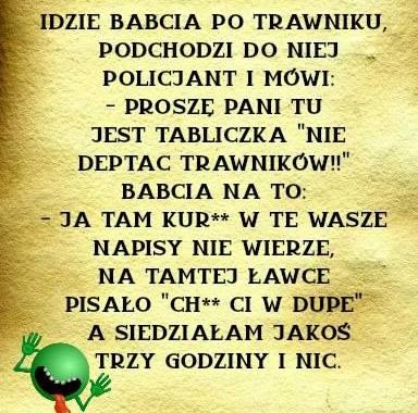 http://www.zgierz.pun.pl/_fora/zgierz/gallery/227_1445940097.jpg