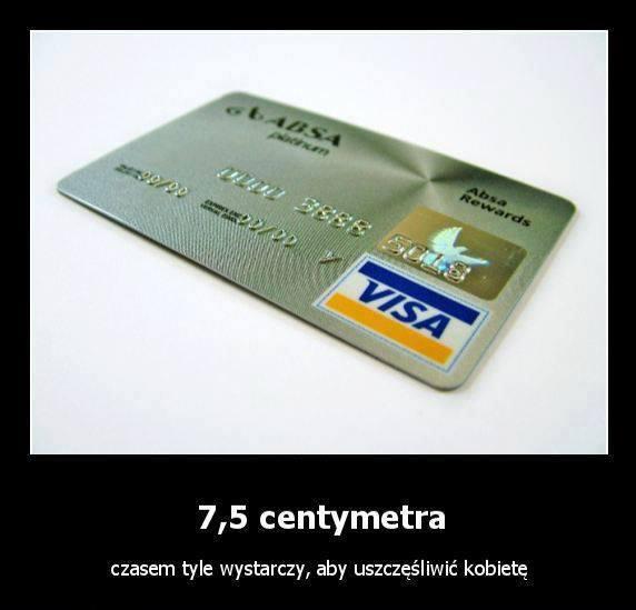 http://www.zgierz.pun.pl/_fora/zgierz/gallery/22_1389701988.jpg