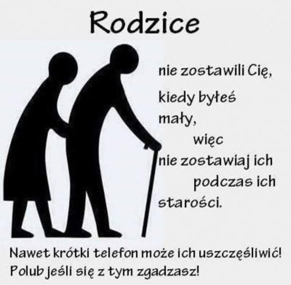 http://www.zgierz.pun.pl/_fora/zgierz/gallery/237_1437310475.jpg