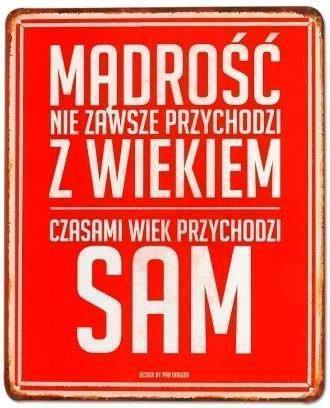 http://www.zgierz.pun.pl/_fora/zgierz/gallery/237_1437310613.jpg